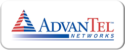 http://www.advantel.com/
