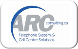 http://www.arcconsulting.ca