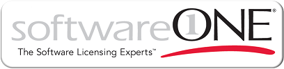 http://www.softwareone.com